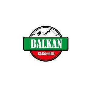 Balkan Bar and Grill